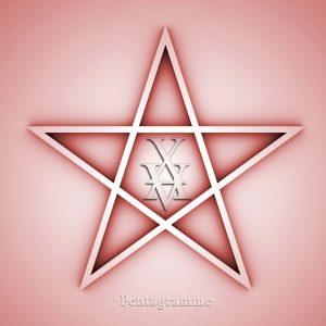 Pentagramme-pochette-1