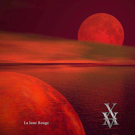 Xavier-Boscher-Pentagramme-La-lune-rouge