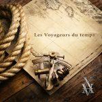 Xavier-Boscher-Pentagramme-Les-voyageurs-du-temps