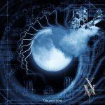 Xavier-Boscher-Pentagramme-Quinacridone