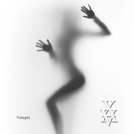 Xavier-Boscher-Pentagramme-Volupté