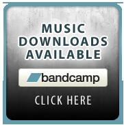 bandcamp-button-i15