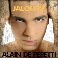 Alain de Peretti