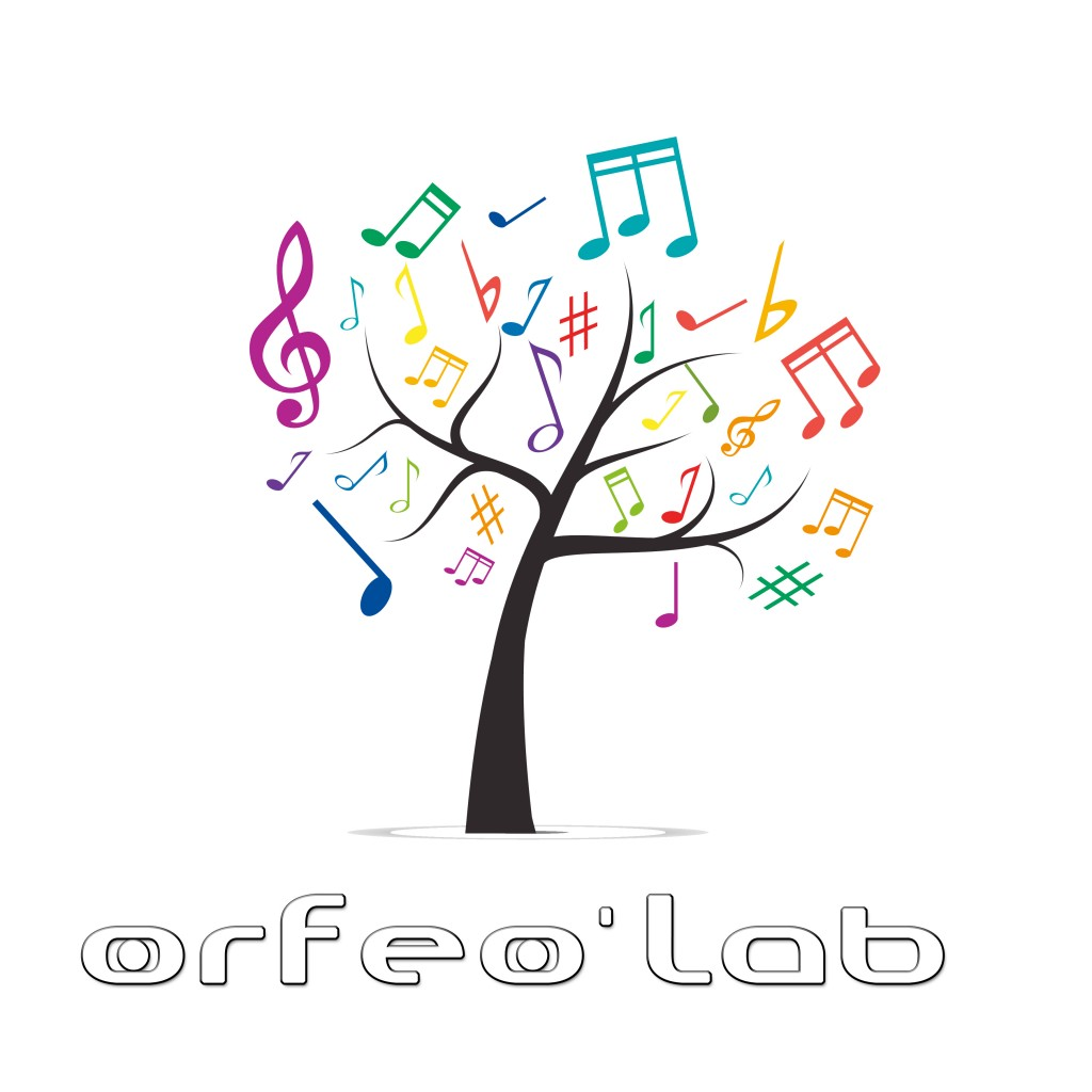 Orfeo'lab